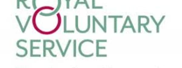 Royal Voluntary Service Good Neighbours and Community Companions