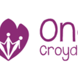 Read: New service for Croydon residents