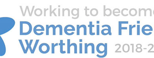 Dementia Friendly Worthing